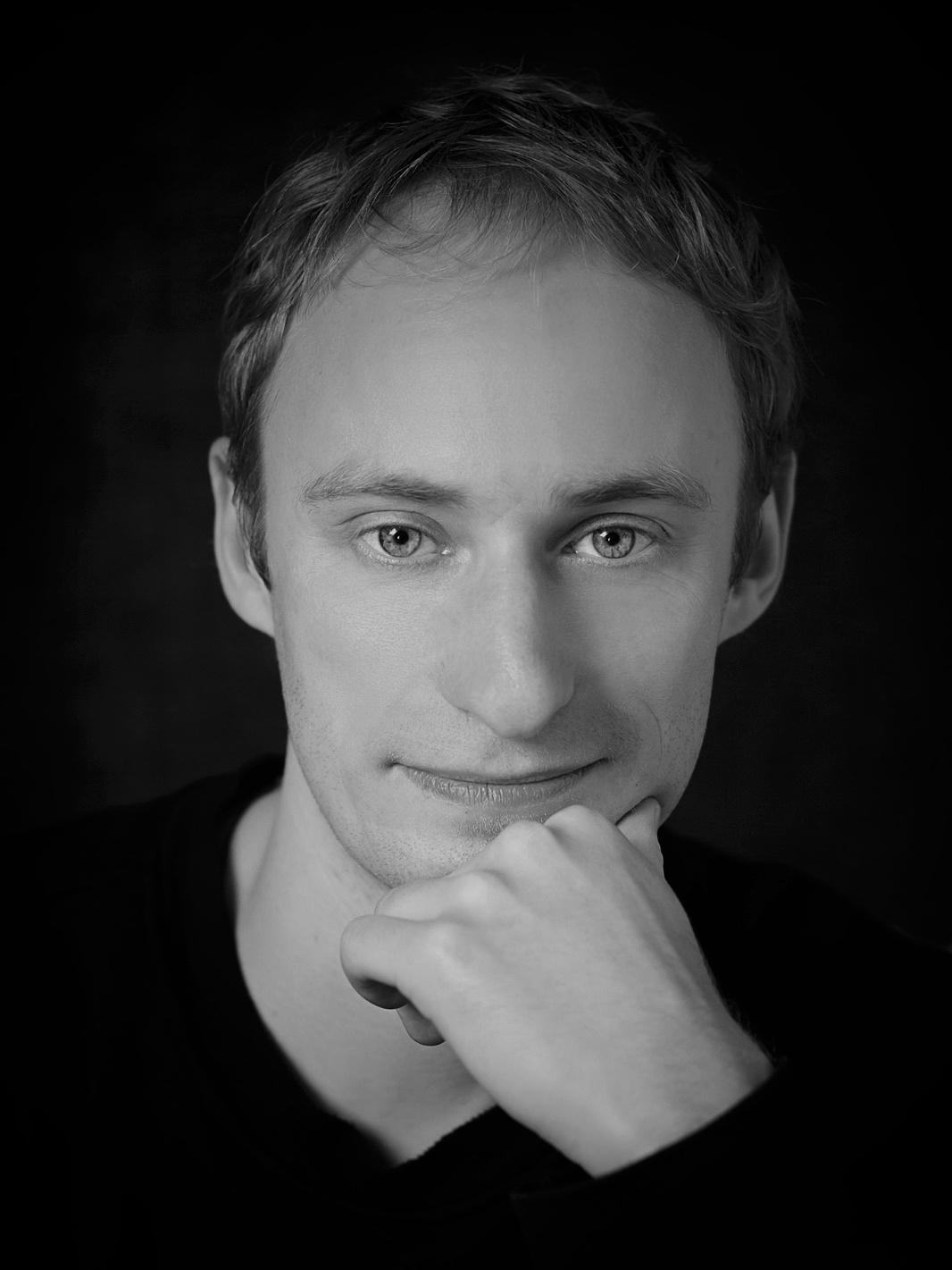 Klaus Bröcher